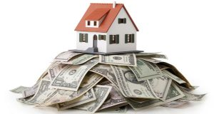 mortgage-blog-time-to-say-goodbye-to-home-equity-loans